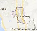 Απολυμανσεις Αργυρουπολη
